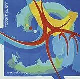 Shaken 'n' Stirred by Robert Plant (2007-12-26)