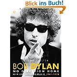 Bob Dylan - No Direction Home: Sein Leben, Seine Musik 1941-1978
