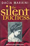 Silent Duchess (1558611940) by Kitto, Dick