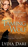 The Taming of the Wolf