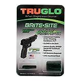 TruGlo Bright - Site TFO Handgun Sight, TG131KT
