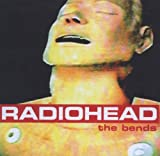 Radiohead The Bends [2CD & DVD]