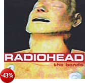 The Bends (Special Edition)