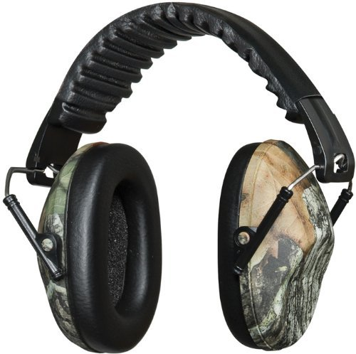 Mossy Oak Renova Ear Muff (Break-Up)