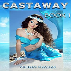 Agartha's Castaway Audiobook