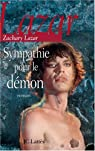 Sympathie pour le démon par Lazar