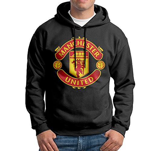 yociogo-mens-manchester-united-hooded-sweatshirt-black