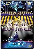 Magie Continue [Reino Unido] [DVD]