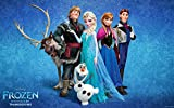 Frozen: The Ice Empire