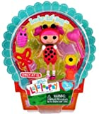 Mini Lalaloopsy Lucky Lil Bug 2013 Easter