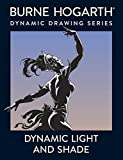 img - for Dynamic Light and Shade book / textbook / text book