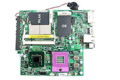 Genuine Dell P096