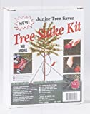 Lawn & Patio - Lawson Products 20041 Tree Stake Kit