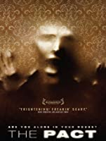 The Pact [HD]
