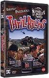 echange, troc Thrillbillies: Motocross [Import USA Zone 1]