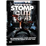 Stomp! Out Loud (Full Screen)
