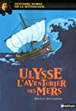 """Afficher """"Ulysse l'aventurier des mers"""""""