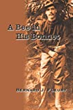 img - for A Bee in His Bonnet book / textbook / text book