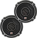 JBL GTO528 5.25-Inch 2-Way Loudspeaker (pair)