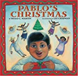 img - for Pablo's Christmas book / textbook / text book