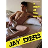 NIGHT AT THE MOTEL, Aby Jay Diers