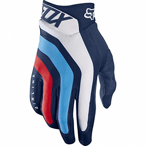 2017-fox-racing-seca-airline-mans-cycling-gloves-navy