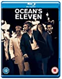 Image de Ocean's Eleven [Blu-ray] [Import anglais]