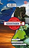 img - for S dostasien Tauch- u. Schnorchelf hrer book / textbook / text book