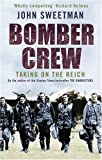 Bomber Crew: Taking on the Reich