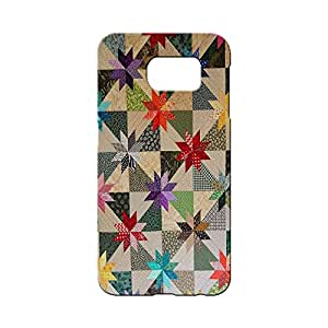 G-STAR Designer 3D Printed Back case cover for Samsung Galaxy S7 Edge - G2127