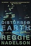 Disturbed Earth: An Artie Cohen Mystery (Artie Cohen Mysteries)