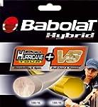 Babolat Combo Pack Pro Hurricane Tour...