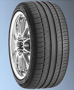 Michelin Pilot Sport PS2 Tire 285/35ZR19 99Y