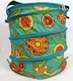 Tropix Collapsible Insulated Beverage Party Cooler Holds up to 24 Cans