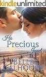 His Precious Jewel (Treasure Harbor S...