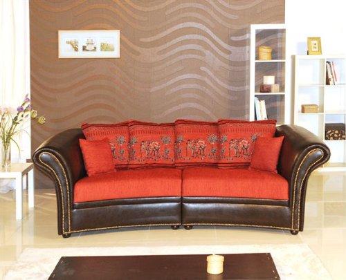 wohnzimmer afrikanisch gestalten raum und m beldesign inspiration. Black Bedroom Furniture Sets. Home Design Ideas