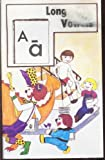 img - for Risp Easy Readers For Unlocking Words for the Beginning Reader -