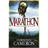 Marathon (The Long War)by Christian Cameron