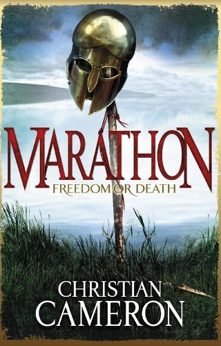 marathon-the-long-war