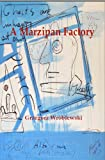 A Marzipan Factory