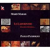 Marais: Chamber Music