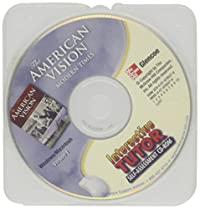 The American Vision: Modern Times, Interactive Tutor Self-Assessment CD-ROM download ebook
