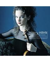 Mendelssohn : Concerto pour violon - Chostakovitch - Concerto pour violon n° 1