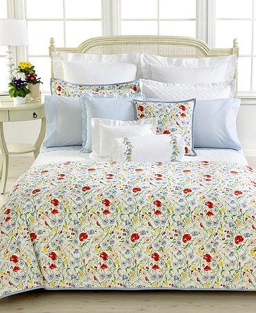 Home & Garden Bedding