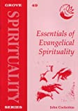 Essentials of Evangelical Spirituality