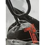L�nine, Staline et la musique: 1917-1953par Collectif