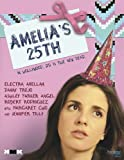 Amelia's 25th