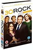 echange, troc 30 Rock - Season 4 [Import anglais]
