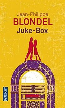 Juke-Box par Blondel