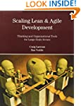 Scaling Lean and Agile Development: T...
